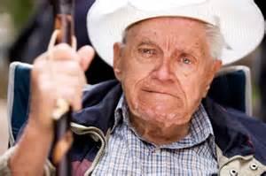 7 Reasons for Anger in Alzheimer's