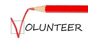 Ways to Volunteer at a nursing home